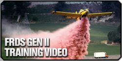 FRDS Gen II Training Video