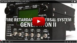 FRDS Gen II Promo Thumbnail Youtube